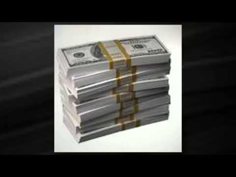 Make Money With Minimum Effort