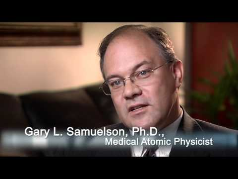 The Science behind ASEA