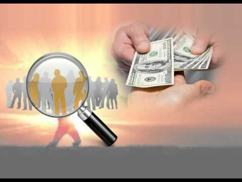Make Money Online For Real! No lies, baloney, or BS but the DETAILS on HOW!