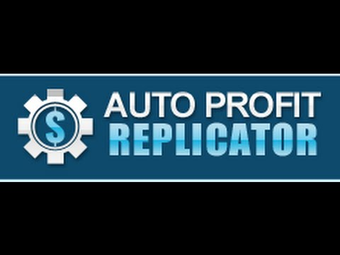 Is Auto Profit Replicator a scam? Don't buy it until you READ THIS!
