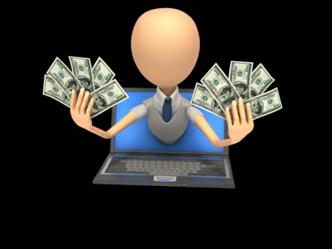 Are You Looking To Make Money Online? See success through this simple system!