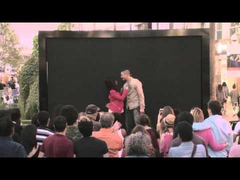 Love Has No Labels | Diversity & Inclusion | Ad Council