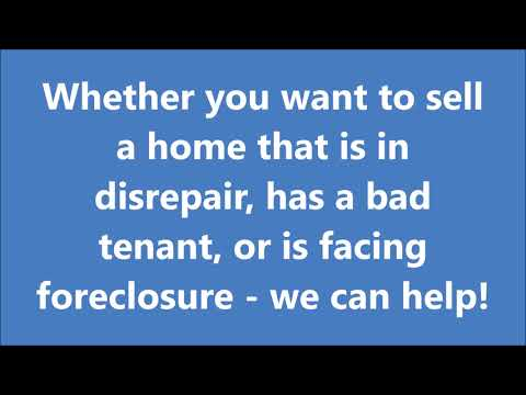 Why Elite Home Offer Because, We are Local, Licensed and A+ Rated... Interested in selling a house,…