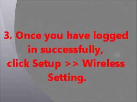 Netgear Orbi: Should You Buy It TOLL FREE 1-855-394-0444