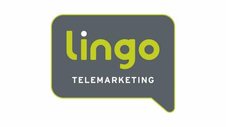 Lingo Opening day film