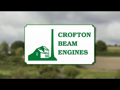 Crofton Beam Engines