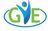 Green Valley Enterprises