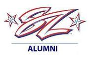 Super Leaders Alumni