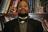 Emperor Terrance D. Yashua Jackson