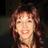 Leslie Kushner