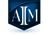 American Institute of Mediation