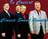 Classic Sound Quartet