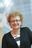 Dr Lorna Collins (Bristol)