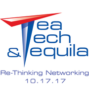 Tea Tech & Tequila Autumn Mixer