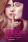 Baby (2018-)