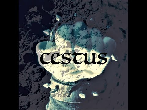CESTUS - Cold Moon Premier Video