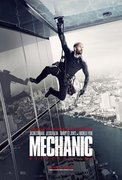 Mechanic: Resurrection (…