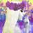 Rosey Cross