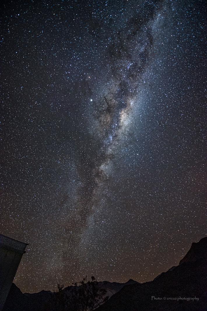 Vintergatan_w-CPC9374