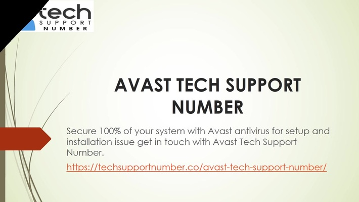 avast-tech-support-number