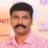 Dr. Rajendra Babu H