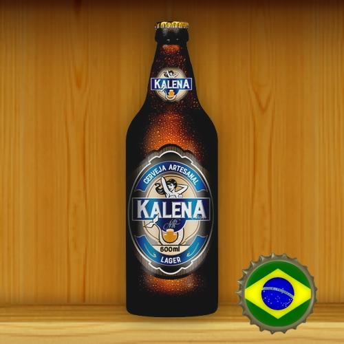 Kalena Lager
