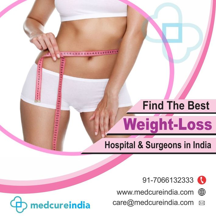 weight loss centre near me