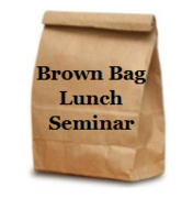 Brown Bag Seminar: Surviving Networking