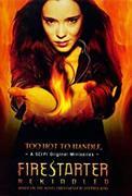 Firestarter 2 Rekindled (2002)