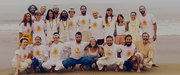 Best Yoga Teacher Training In Gokarna