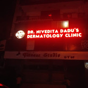 Best Dermatologist/Skin Specialist in Delhi