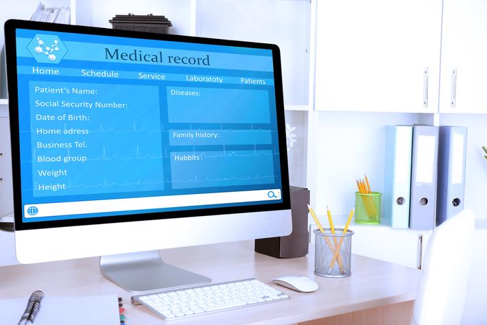 Robin Miles's Page - dermRounds Dermatology Network