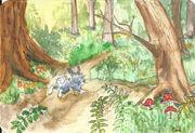 Bunny_trail