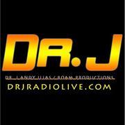 WWW.DRJRADIOLIVE.COM