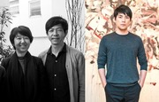 Discussion: Shohei Shigematsu and Atelier Bow-Wow on the Past and Future of Architecture
