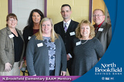Financial Literacy Education with NBSB