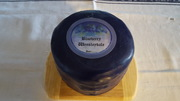 Blueberry Wensleydale Cheese