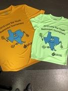 Custom t shirt printing shop Houston