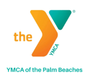 'Body Building Basics' at the YMCA of the Palm Beaches