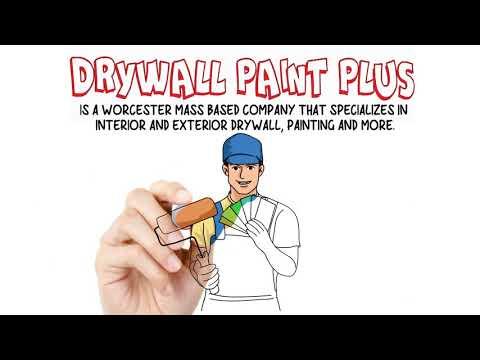 Efficient House Painter for Your Home Needs