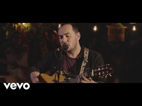 Ismael Serrano - Crucé un Océano