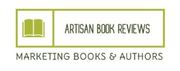 ARTISAN BOOK REVIEWS & PROMOS
