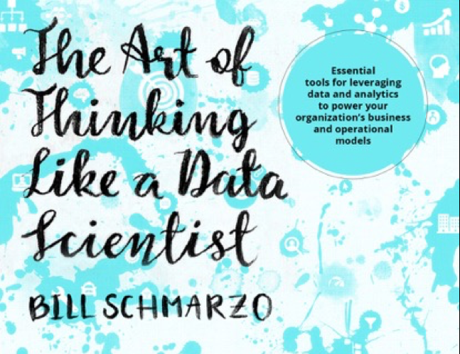 Value Engineering The Secret Sauce For Data Science Success Data Science Central