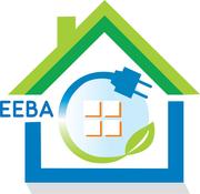 The EEBA Path to Zero Energy Homes