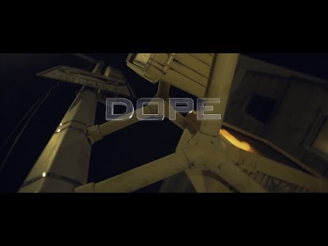 [New Video]Boro Hall - Dope (Official Video) @godbosskid