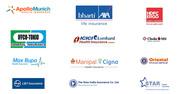 Top-insurance-companies-India