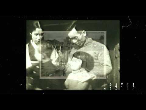 No more Hiroshimas, No more Nagasakis: Ban nuclear weapons!