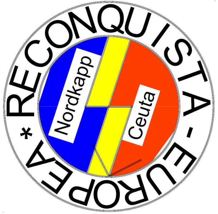 Reconquista Europea
