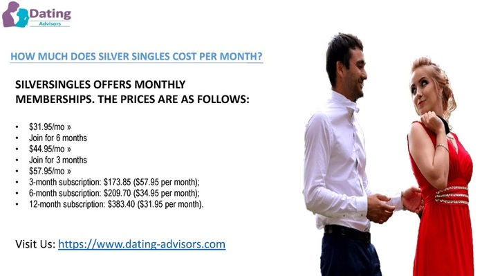 Silver singles customer support +1(855)641-4341 Silversingles support