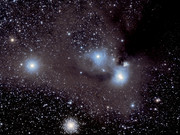 CorA-NGC 6727